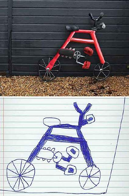 kid-drawings-things-i-have-drawn-dom-15-580dfb71c04d9__700