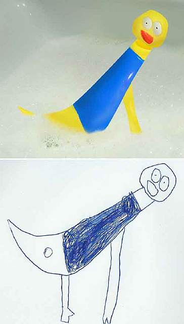 kid-drawings-things-i-have-drawn-dom-16-580dfb7453dd4__700