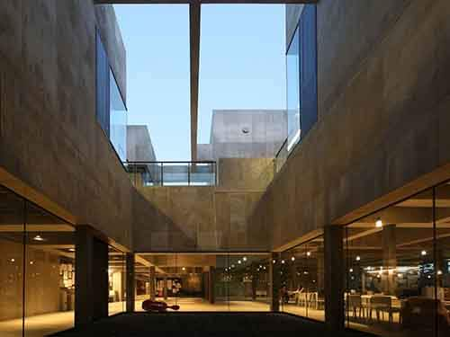 nearby-is-the-toho-gakuen-school-of-music-also-located-in-tokyo-which-won-the-2015-world-architecture-festival-award-for-higher-education-and-research