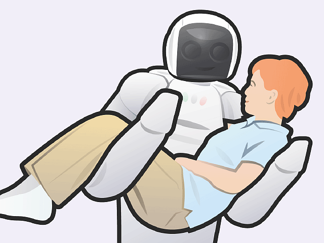 relationships-with-robots