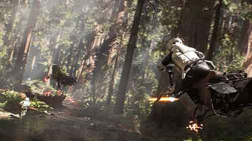 star-wars-battlefront-forest-chase-1280x720