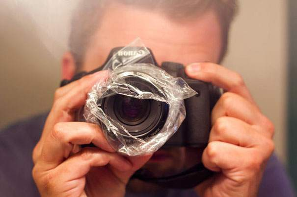 truth-behind-photography-tricks-70-1