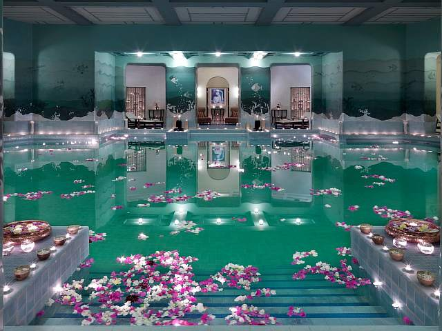 umaid-bhawan-palace-pool