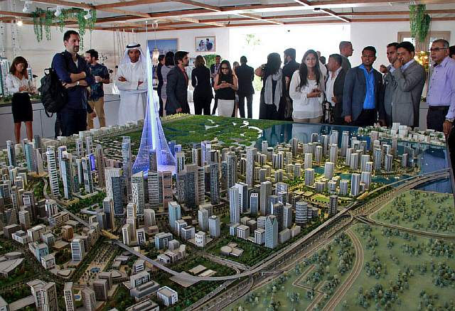 worlds-new-tallest-building-dubai-5