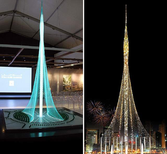 worlds-new-tallest-building-dubai-6