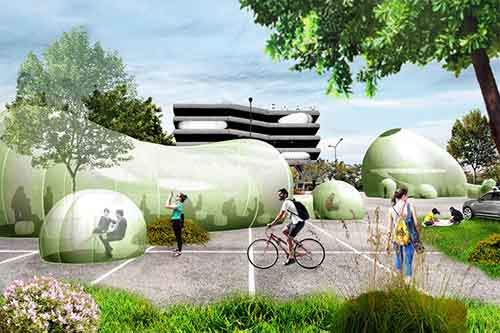 3065734-slide-s-2-in-five-years-your-office-will-fit-in-a-backpack-and-pop-up-in-urb