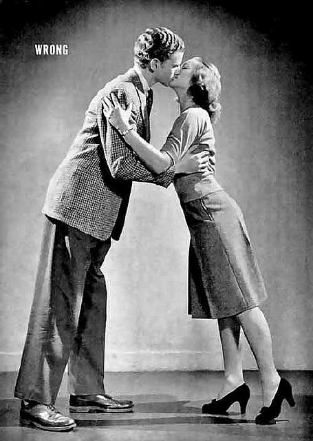 40s-vintage-how-to-kiss-guide-life-magazine-4