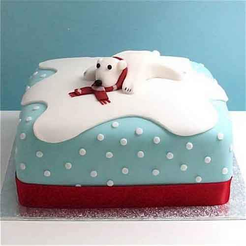 awesome-christmas-cake-decorating-ideas