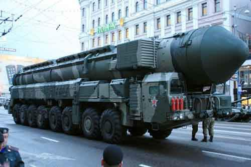 intercontinental-ballistic-missiles-610x406