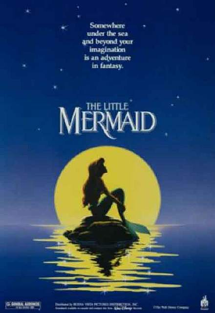 movie_poster_the_little_mermaid-610x887