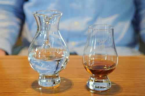ptwaterwhisky-610x405