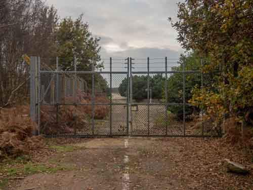 raf_woodbridge_east_gate-610x458
