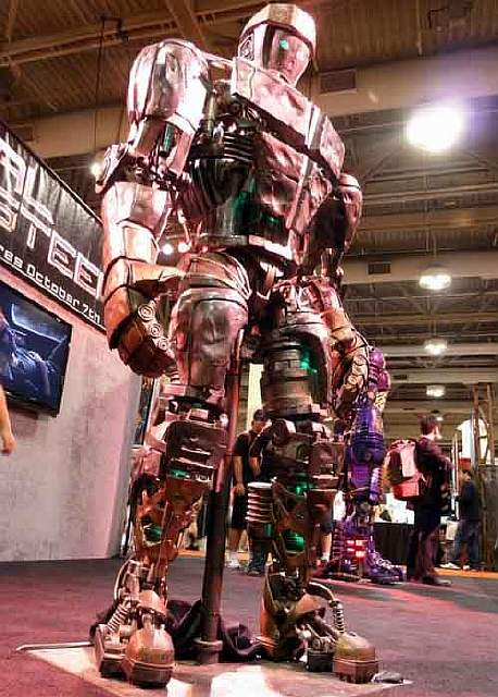 real_steel_08_7559888198-610x852