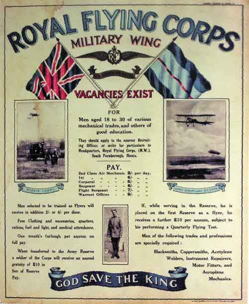 royal_flying_corps_poster-610x744