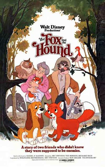 the_fox_and_the_hound-610x974