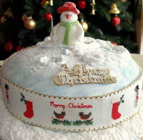 toppers-galore-decorating-your-christmas-cake