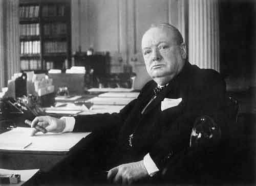 winston_churchill_as_prime_minister_1940-1945_mh26392-610x445