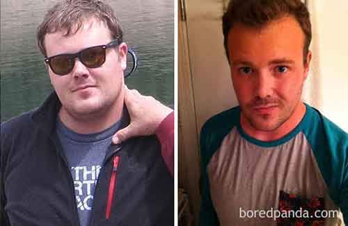 before-after-sobriety-photos-06