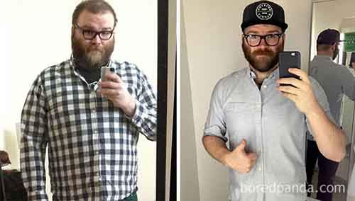 before-after-sobriety-photos-62