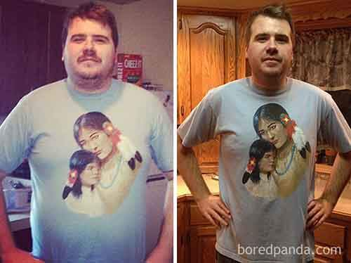 before-after-sobriety-photos-64