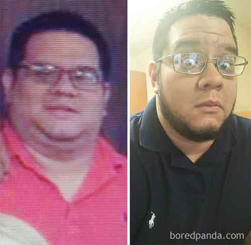 before-after-sobriety-photos-71