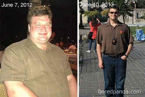 before-after-sobriety-photos-72