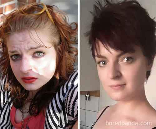 before-after-sobriety-photos-77