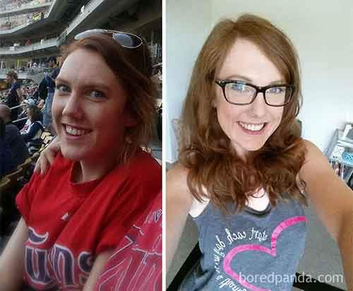 before-after-sobriety-photos-78