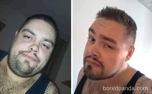 before-after-sobriety-photos-83