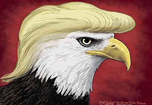 donald-trump-election-caricatures-18-58246df1f152f__700