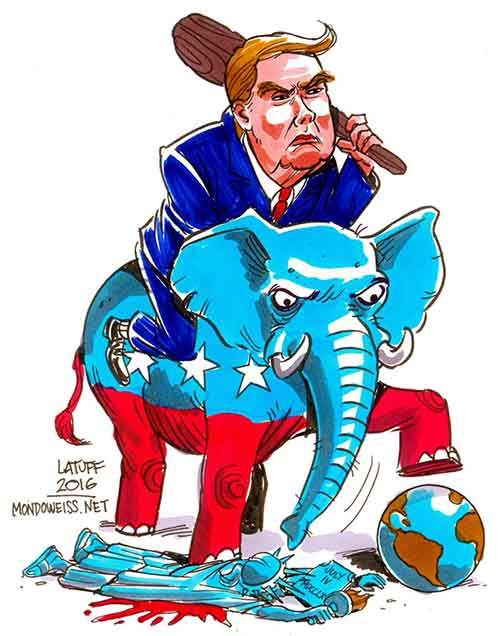 donald-trump-election-caricatures-27-58247a4196302__700