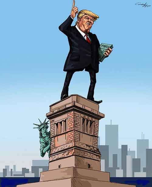 donald-trump-election-caricatures-30-58247c0d6324e__700