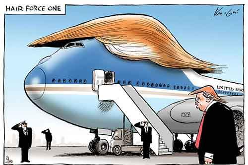 donald-trump-election-caricatures-58246b5276294__700