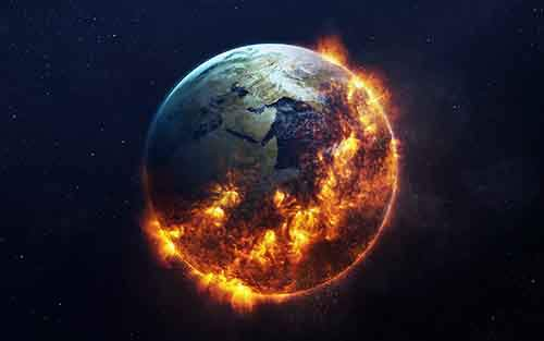 earth-dying-end-of-the-world-on-fire-apocalypse-doomed-death-destruction-shutterstock_380254078