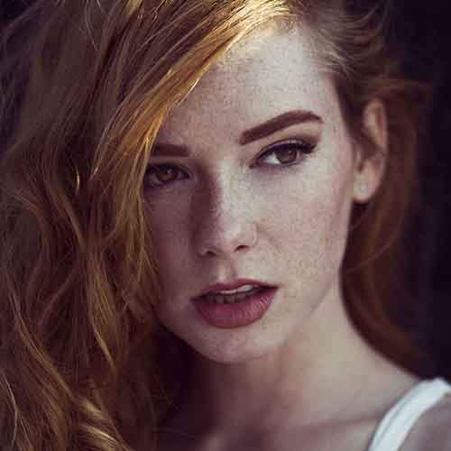 freckles-redheads-beautiful-portrait-photography-102-5836b34071936__700