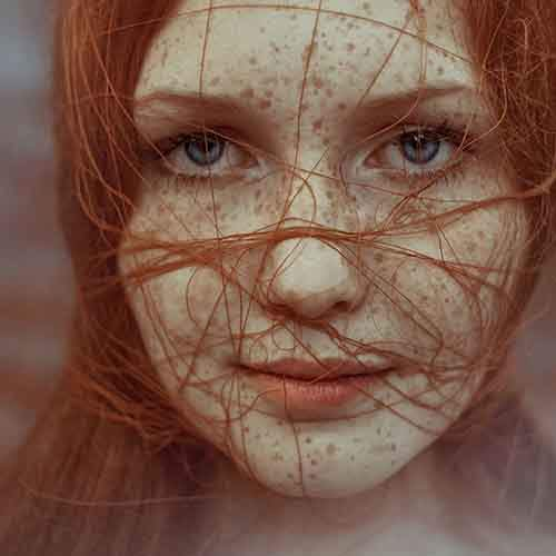 freckles-redheads-beautiful-portrait-photography-150-583592b194d40__700