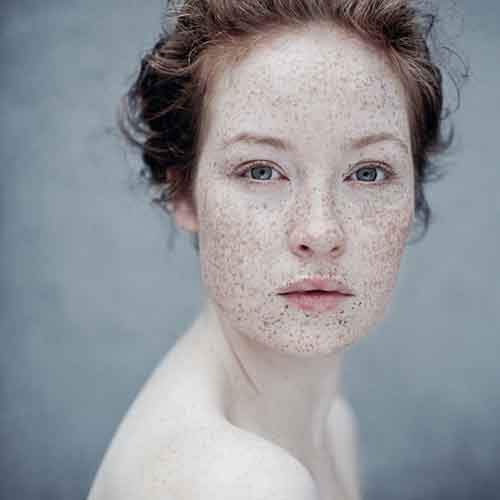 freckles-redheads-beautiful-portrait-photography-2-583565bad5406__700