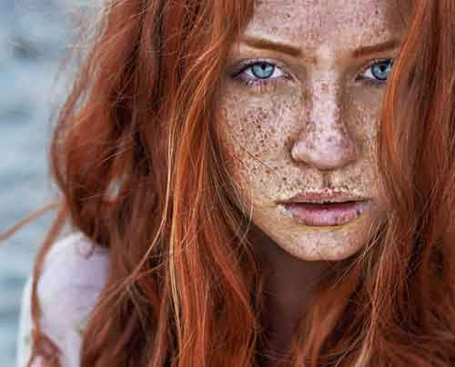 freckles-redheads-beautiful-portrait-photography-51-5835665d224fb__700