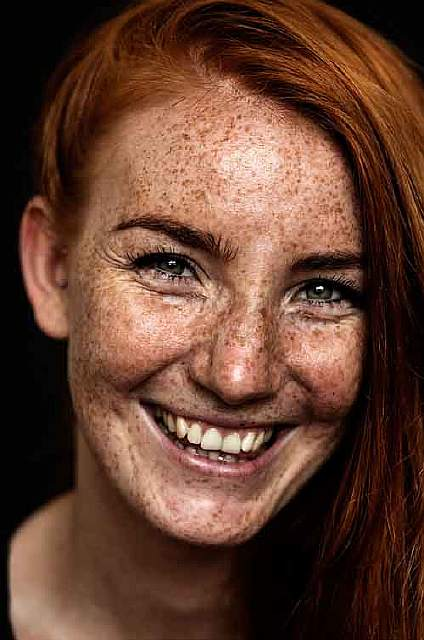 freckles-redheads-beautiful-portrait-photography-60-58358510389d0__700