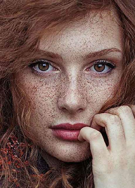 freckles-redheads-beautiful-portrait-photography-64-58358da98e5c6__700