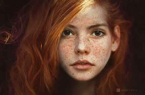 freckles-redheads-beautiful-portrait-photography-66-58358c714ddd1__700