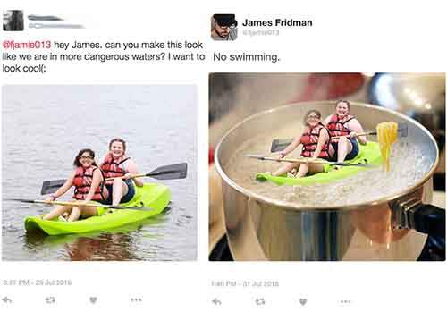 funny-photoshop-james-fridman-11-5820400c93d34__880