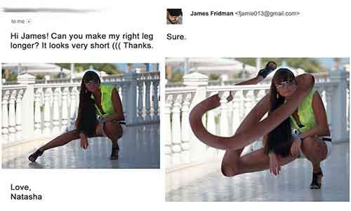 funny-photoshop-james-fridman-17-5820401d8ff0b__880