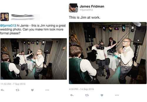 funny-photoshop-james-fridman-24-5820402f9a494__880