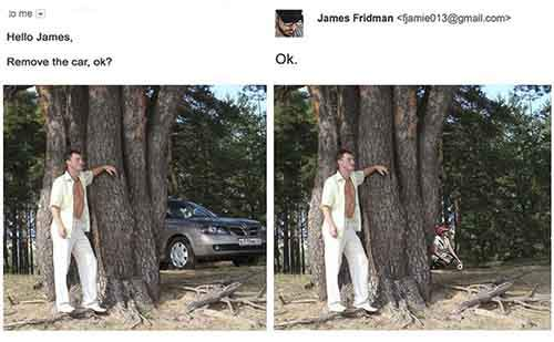 funny-photoshop-james-fridman-37-5820404fa5c7f__880