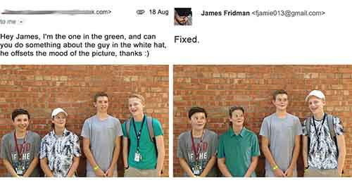 funny-photoshop-james-fridman-40-5820405795259__880