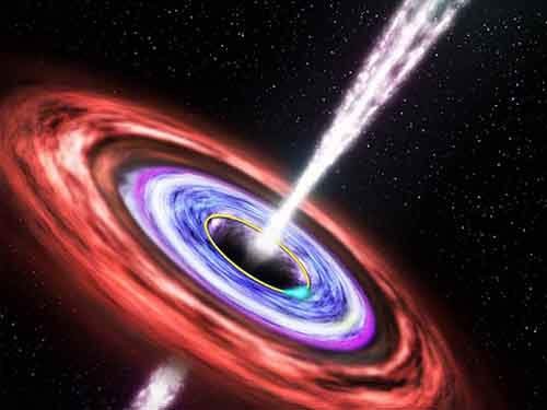 gamma-ray-bursts-or-grbs-are-one-of-the-most-powerful-phenomena-in-the-universe