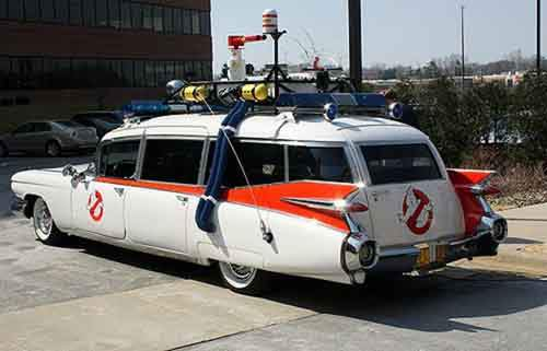 ghostbusters-car-610x392