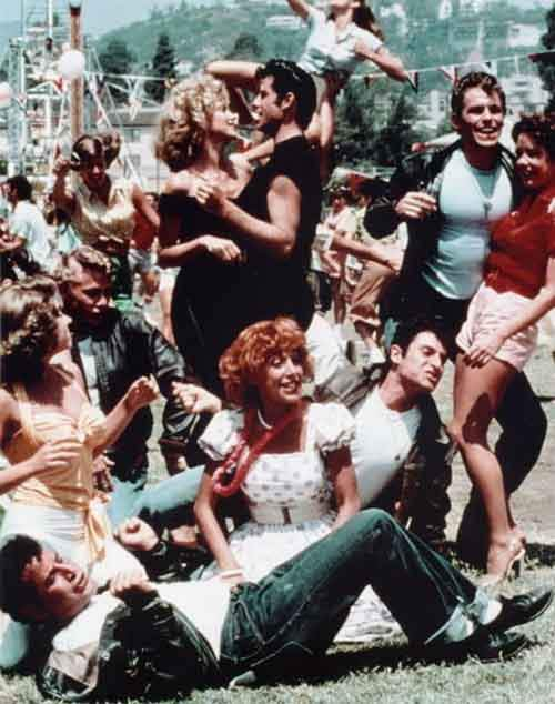 grease-movie-610x773