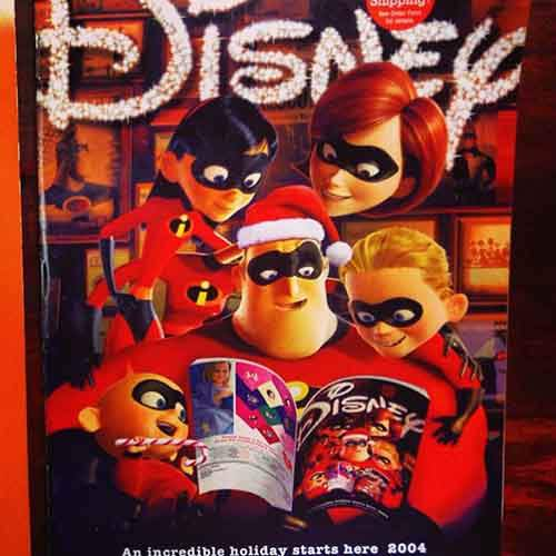 incredibles-disney-610x610
